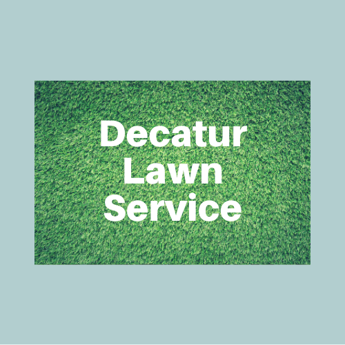 Decatur-Lawn-Service-Logo.png